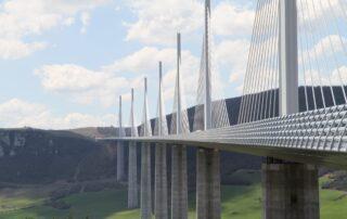 bridge_loans_-_gelt_financial_boca_raton