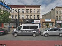 Brooklyn refi