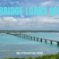 BRIDGE LOANS 101 - Gelt Financial