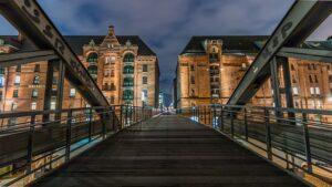 Bridge loans by Gelt Financial