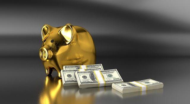 gelt financial bridge loans