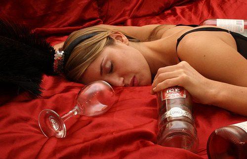 recovery addiction help- Boca Raton