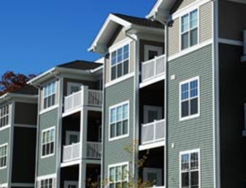 Loan closed Condominium Association Loan in Chapter 11 Bankruptcy-