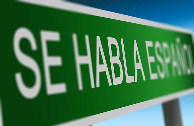 se habla español - Gelt Financial